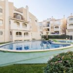 Apartments MARIA GIL