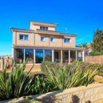 Вилла в La Nucia для Долгосрочная аренда