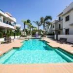 Апартамент в Rojales для Краткосрочная аренда