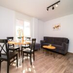Apartments VALENCIA 9