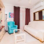 Apartments VALENCIA