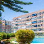 Apartments Amelie