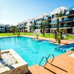 Апартамент в Guardamar del Segura для Краткосрочная аренда