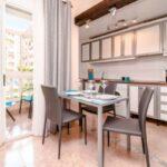 Apartments ESTUDIO BILBAO 23