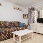 Apartments LADISLAO