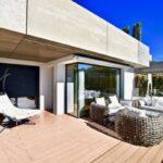 Апартаменты, 3-комн, Кумбра дель Соль, Бенитачель, Испания
