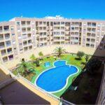 Апартамент в Torrevieja для Краткосрочная аренда