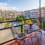 Apartments RAMON GALLUD 222