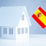 Цены нанедвижимость вИспании будутрасти ещеминимум 2–3 года